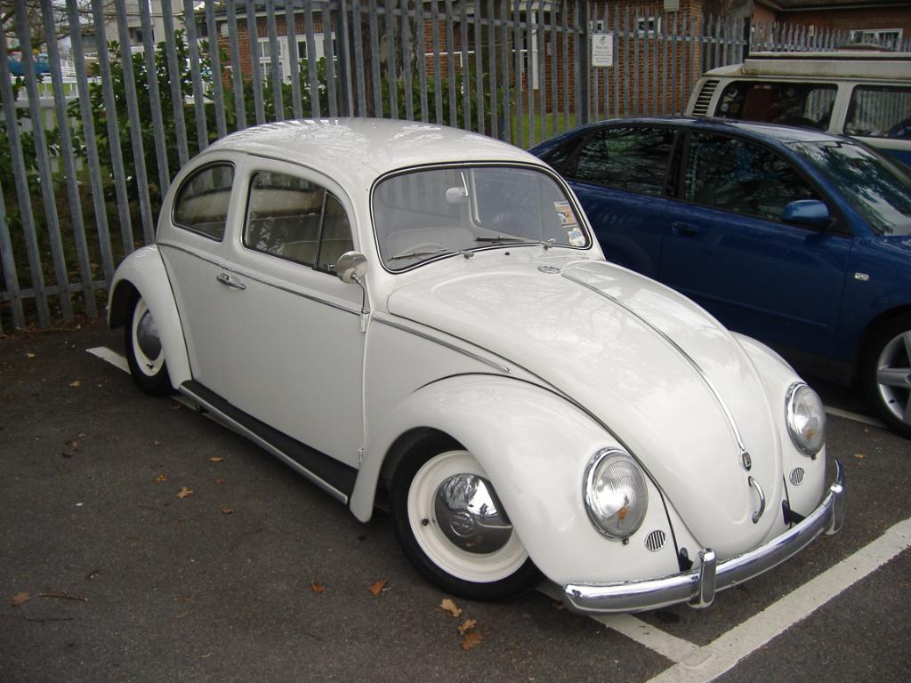 Maxresdefault furthermore M Yy in addition Peugeot Cabriolet additionally Rusty Rod X together with . on vw beetle rat rod