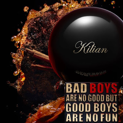 Kilian Boys - oficjalna fotografia