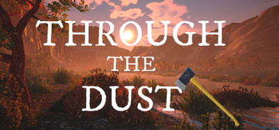 Through The Dust-PLAZA