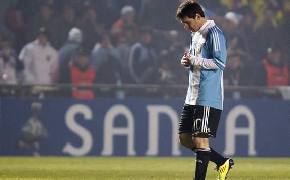 Argentina Vs Venezuela Copa America Quarter Final Live