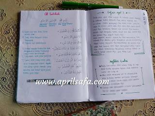 Jurnal-Al-Quran