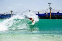 surf30 surf ranch pro 2021 wsl surf DeSouza A Ranch21 THF1684