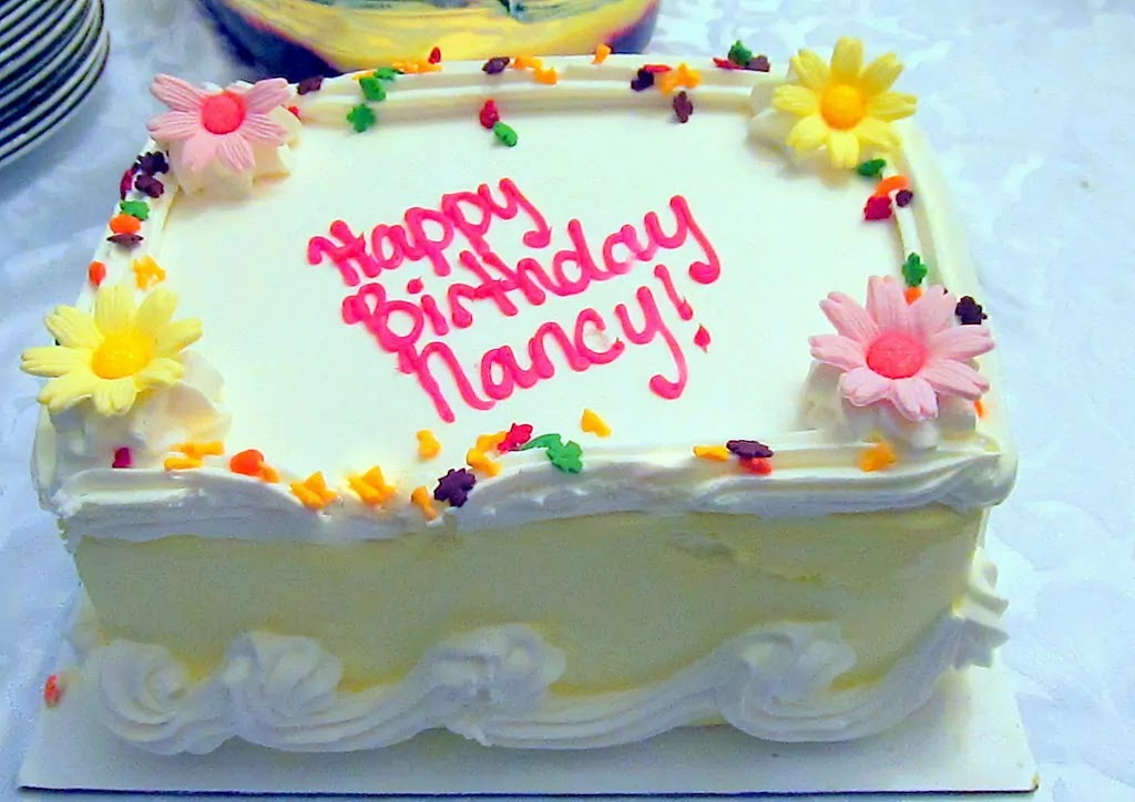 happy birthday cake download