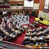 Speaker berang Adun BN, PAS berbaju Melayu di DUN Selangor