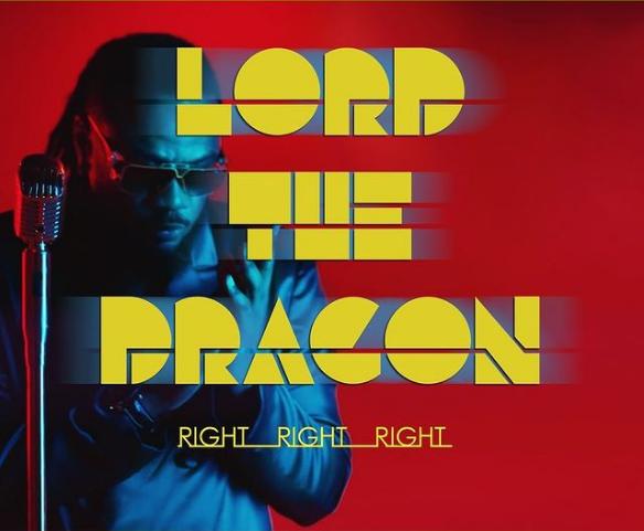 """Já disponível para download o single """"Right Right Right"""" do cantor Angolano C4 Pedro. Faça já o seu download e desfrute de bom ritmo musical."""