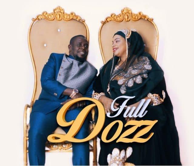 MZEE YUSUPH FT LEYLA RASHID FULL DOZ DOWNLOAD MP3 AUDIO