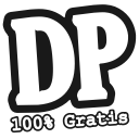 Display Picture Gratis
