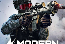 Download Modern Strike Online 1.40.0 HACK for Android