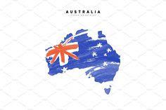 Australian Cultural Language and Jobs Comparison
