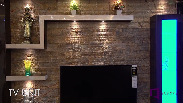 Wall Wooden Shelves Design New Rack Ideas (10)