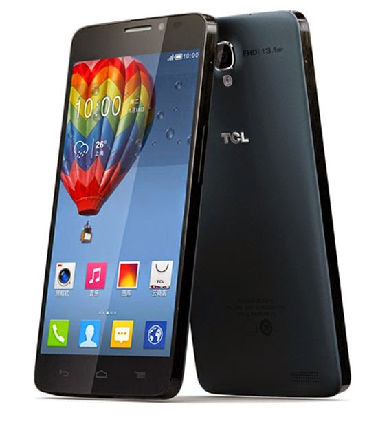 Top 10 Best Mobiles of 2014
