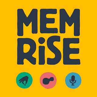 Học ngoại ngữ cùng Memrise: tiếng Anh, Hàn v2021.8.16.0 [Premium]