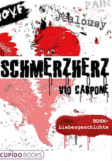 https://cupido-books.com/romane/15-schmerzherz.html?search_query=schmerzherz&results=2