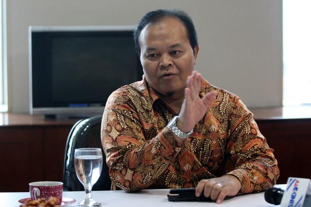 Wiranto Minta Rp 5 Miliar Buat Bubarkan Ormas Antipancasila, HNW : Udah Kayak Proyek Aja