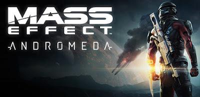 Mass Effect: Andromeda Cerinte de sistem