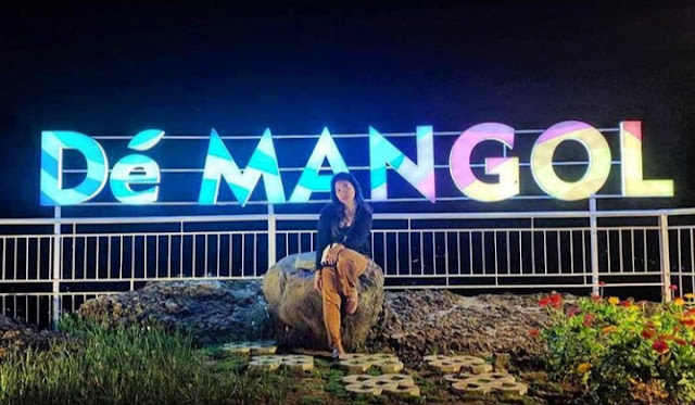 de mangol gunung kidul jogja 2020, cafe de mangol gunung kidul 2020, de mangol jogja 2020, harga menu de mangol gunung kidul jogja 2020, htm de mangol gunung kidul 2020, tiket masuk de mangol gunung kidul 2020, lokasi de mangol gunung kidul, alamat de mangol gunung kidul