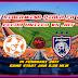 Live Streaming Piala FA 2017 : FELDA UNITED VS JDT Pusingan Ke-2