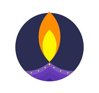 Top Happy Diwali 2018 Images