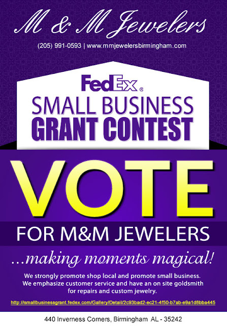 http://smallbusinessgrant.fedex.com/Gallery/Detail/2c93bad2-ec21-4f50-b7ab-e9a1d8bba445/?cmp=EMT-1003335-5-1-200-1111110-US-US-EN-SBGCENTRYAPPROV&ET_CID=28834&ET_RID=3416048&LINK=explore_center