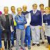 Παρουσίαση του EpirusTrail στην Πανελλήνια Συνάντηση Μονοπατιών