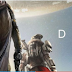 Bungie and Activision try to curb Destiny soundtrack distribution