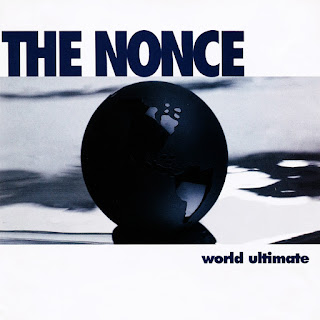 The Nonce - World Ultimate (1995)