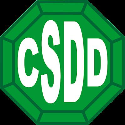CLUB SOCIAL Y DEPORTIVO DARDAES (TUNUYÁN)