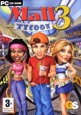Mall Tycoon 3 Free Game