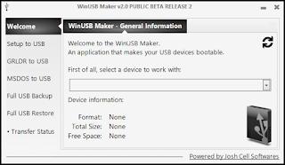 Software-membuat-bootable-flashdisk