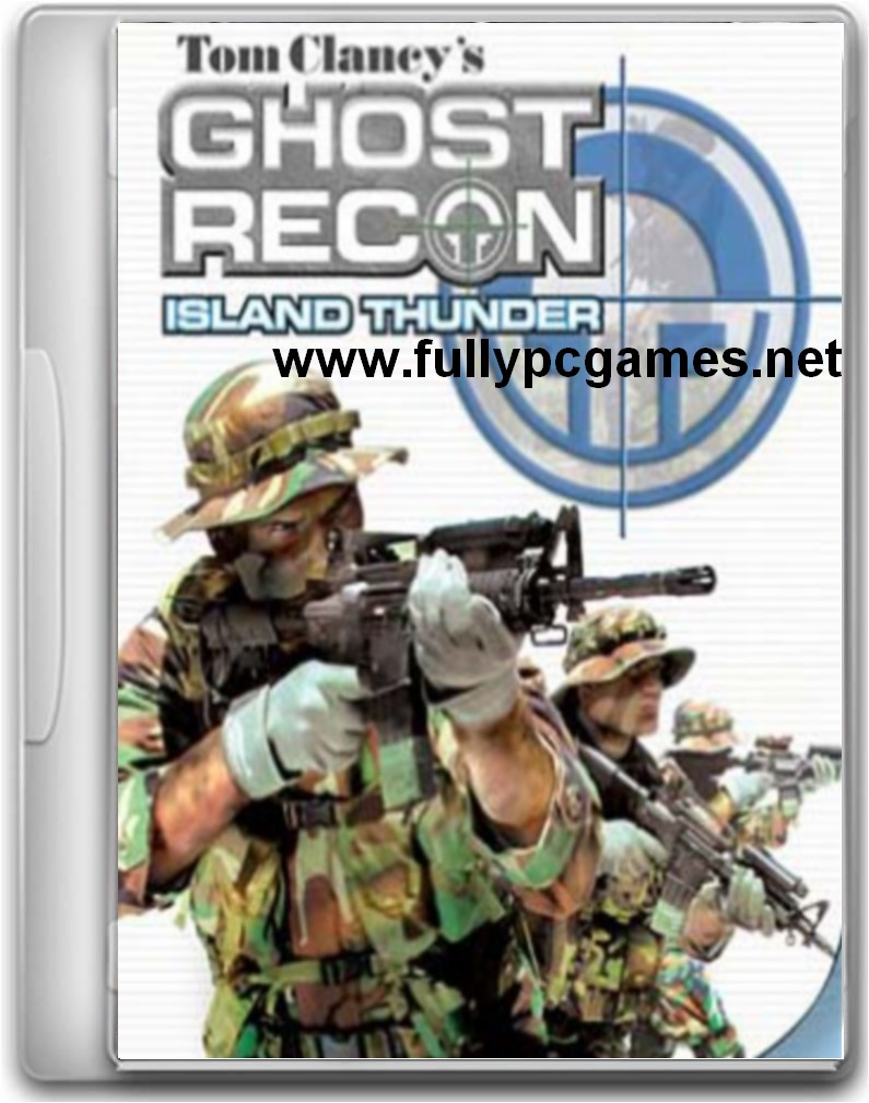 Free games free download game: download ghost recon island.