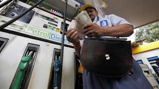 petrol-diesel-price-down