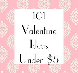 Mud Pie Studio 101 Valentine Ideas For Under 5