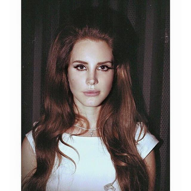 Lana del rey hairstyles and make up beauty and the mist lana del rey hairstyles and make up pmusecretfo Gallery
