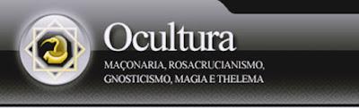 Ocultura, ocultismo, esoterismo, misticismo