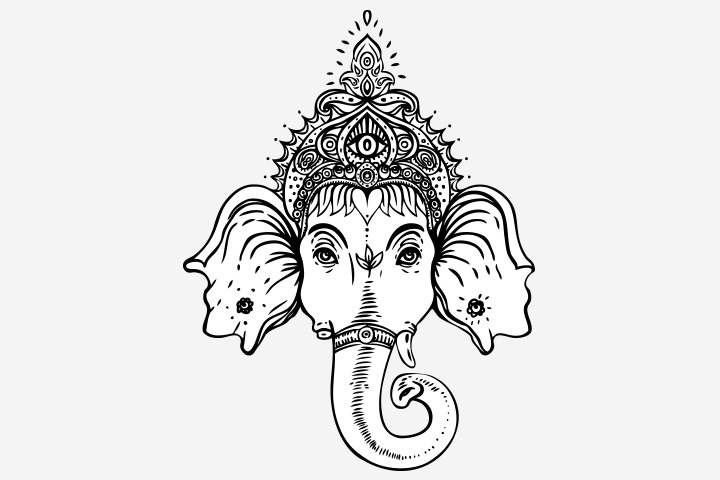 NAVAMSA DASA: PART -5 | KARMA - Vedic Astrology