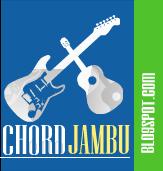 Download Chord Dasar Ditinggal Rabi Via Vallen
