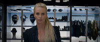 The Fate of the Furious Charlize Theron Image 1 (6)