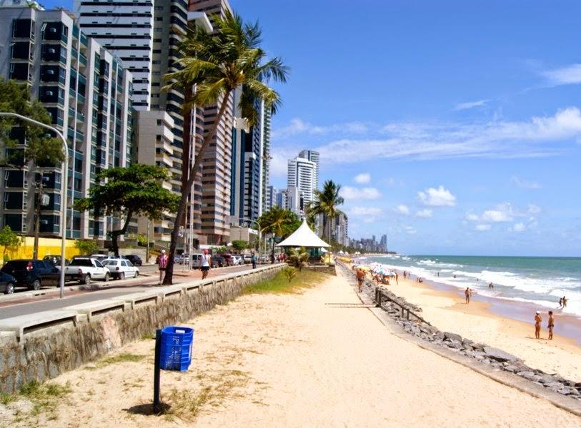 Concurso Auditor ICMS - PE e ISS - Recife