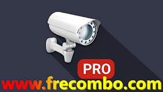 tinyCam Monitor PRO v14.1.3 Full Activated