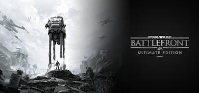 STAR WARS Battlefront Cerinte de sistem