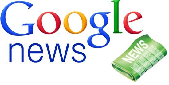 Google News - Segala sesuatu yang Anda Harus Tahu