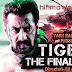 Salman khan upcoming movies tiger 3 (The final Mission)😮