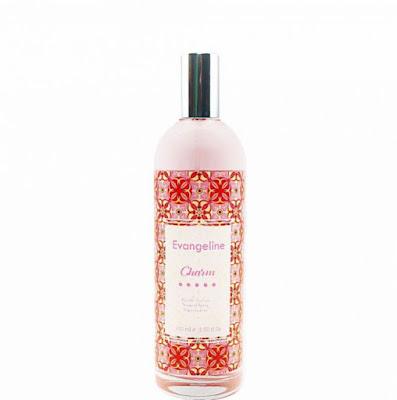 Rekomendasi Parfum Murah yang Wanginya Mirip dengan Parfum Mahal