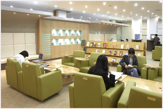 Tuyển Sinh chương trình học tiếng Hàn tháng 09-2015 Đại học quốc gia Seoul