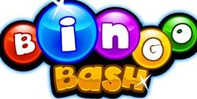 Bingo Bash 5+ free chips