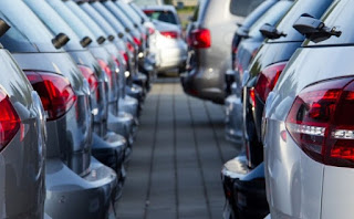 Projeto isenta profissional de segurança pública e guarda municipal do IPI na compra de carro