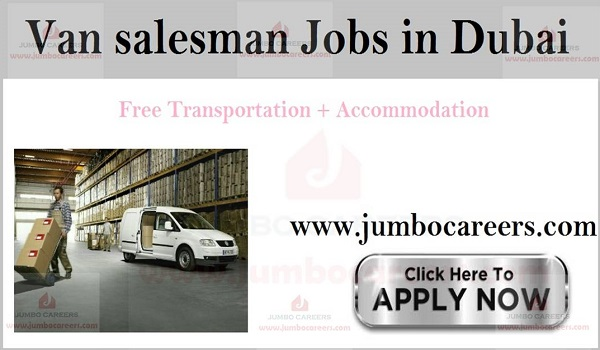 Current Dubai Jobs, Available job vacancies in Dubai,