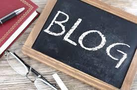 Penyebab Spam Score Blog Naik