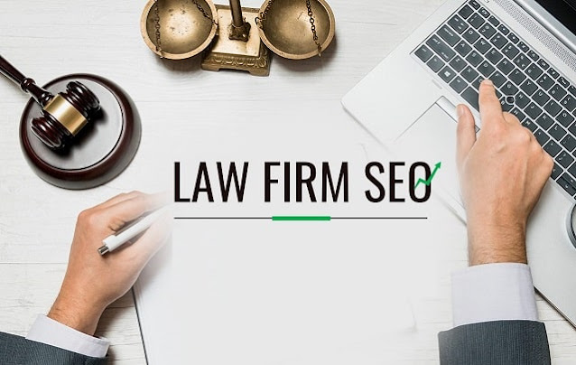 bankruptcy law firm benefits hiring seo agency