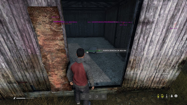 Cheat DayZ Standalone Steam Hack ESP Aimbot Wallhack VIP Anti Ban
